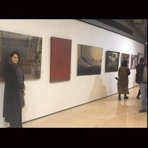 expo-11